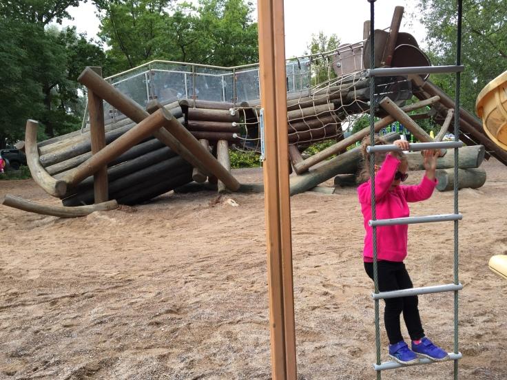 1 ekenas playground